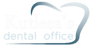 Kutlesa's Dental Office